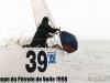 Coupe du Pétrole de Voile 1998 - La Rochelle - 06