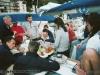 Coupe du Pétrole de Voile 2004 - Croatie - 06
