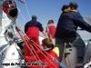 Coupe du Pétrole de Voile 2007 - La Rochelle/Ile de Ré - 05