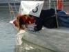 Coupe du Pétrole de Voile 2007 - La Rochelle/Ile de Ré - 01