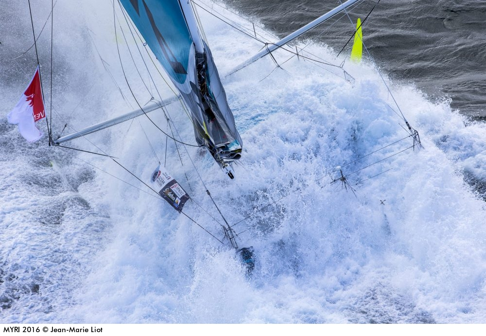 29 Novembre 2016 - Mirabaud Image of the Year - © Jean-Marie Liot