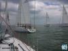 GeoSail - Coupe du Pétrole 2015 - Offshore Cowes 06