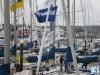 GeoSail - Coupe du Pétrole 2015 - Offshore Cowes 01