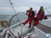 GeoSail - Coupe du Pétrole 2015 - Offshore Cowes 02
