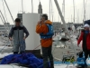 Hydro's Cup 2015 - GeoSail 05