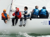 Hydro's Cup 2015 - GeoSail 12