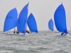Hydro's Cup 2015 - GeoSail 14