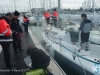 GeoSail - La Rochelle 2017 / preparatifs