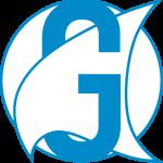 Geosail