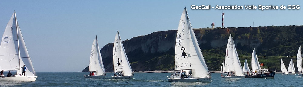 banner CdP2014 Le Havre