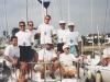 Coupe du Pétrole de Voile 1997 - 03