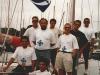 Coupe du Pétrole de Voile 1997 - 04