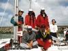 Coupe du Pétrole de Voile 1998 - La Rochelle - 05