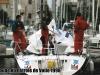 Coupe du Pétrole de Voile 1998 - La Rochelle - 02