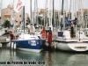 Coupe du Pétrole de Voile 1998 - La Rochelle - 01