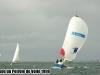 Coupe du Pétrole de Voile 1998 - La Rochelle - 08