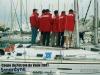 Coupe du Pétrole de Voile 2001 - La Rochelle - 02