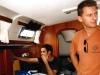 Coupe du Pétrole de Voile 2006 - Porquerolles - 08