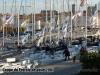 Coupe du Pétrole de Voile 2007 - La Rochelle/Ile de Ré - 04