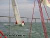 Coupe du Pétrole de Voile 2007 - La Rochelle/Ile de Ré - 06
