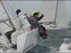 geosail_20_cdp2012_J3