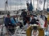 GeoSail - Coupe du Pétrole 2015 - Offshore Cowes 09