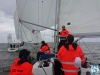 GeoSail - Coupe du Pétrole 2015 - Central Solent 08