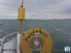 GeoSail - Coupe du Pétrole 2015 - Central Solent 10