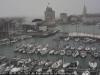 GeoSail - La Rochelle 2017 / webcam du Vieux Port170305