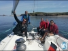 geosail_training3_04