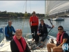 geosail_training3_06